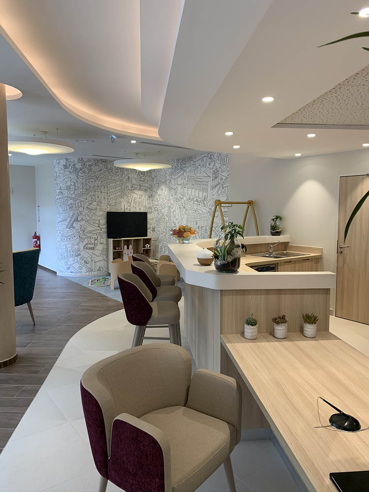 realisation travaux renovation construction paris ile de france