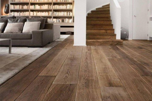 entreprise-pose-parquet-carrelage-paris-ile-de-france