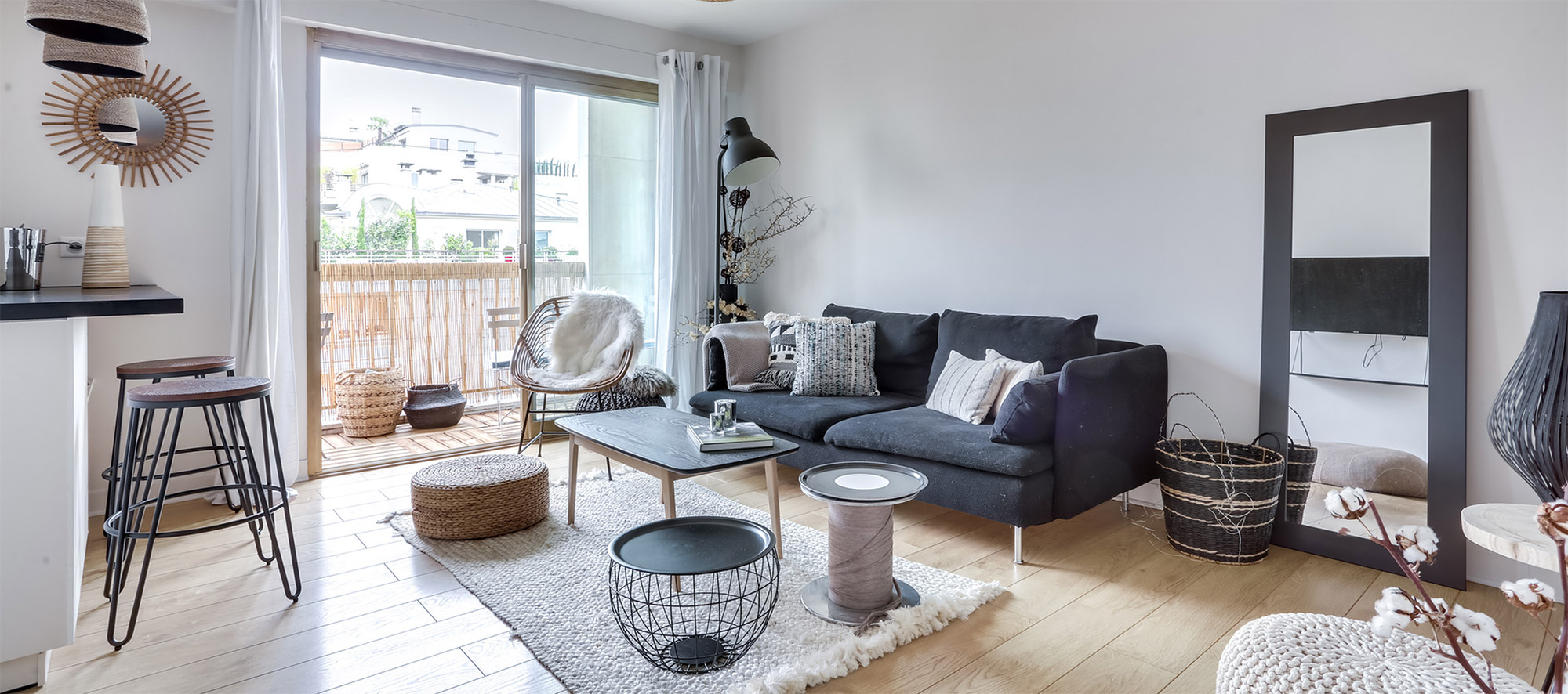 renovation-maison-appartement-paris