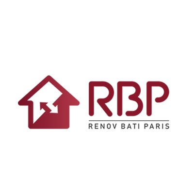 Renov Bati Paris